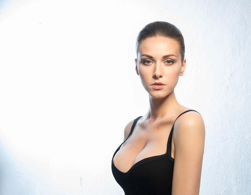 Autologous Breast Augmentation Dermatology Plastic Surgery In