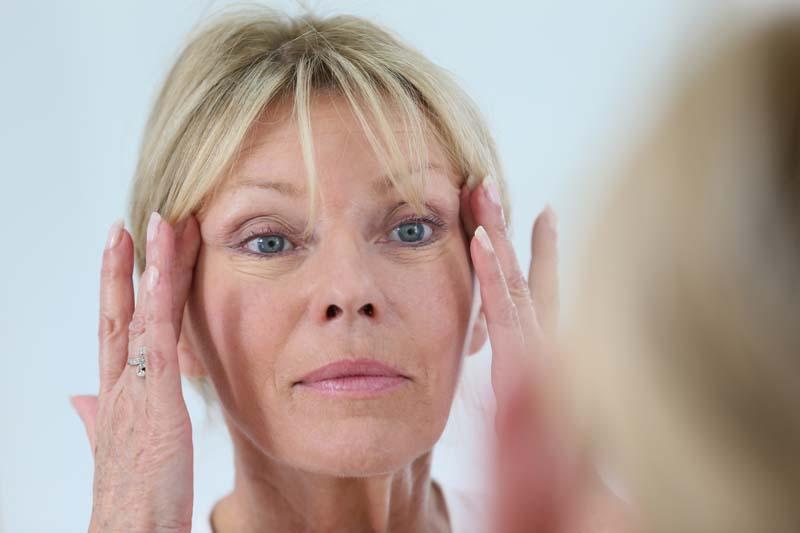 Deeper Lines Folds Dermatology Plastic Surgery In Palm Desert
