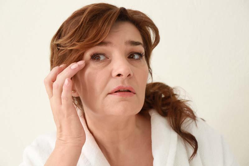 Dissatisfied Contour Dermatology Plastic Surgery In Palm Desert