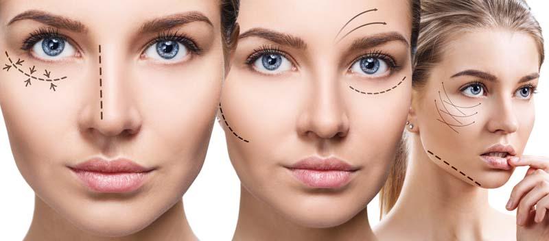 Reconstructive Surgery Dermatology Plastic Surgery In Palm