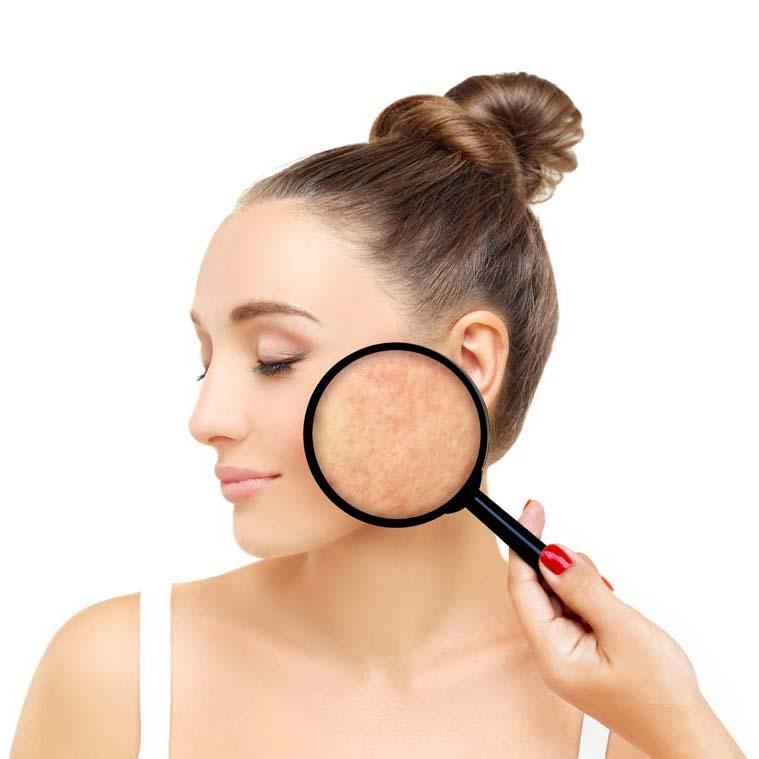 Cosmetic Dermatology Dermatology Plastic Surgery In Palm Desert